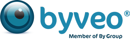 Byveo B.V. Enterprise Social Networking